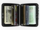 Code Wallet