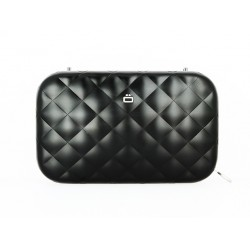 Дамска чанта QUILTED LADY BAG