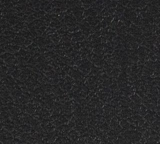 Черна Еко кожа