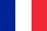 Проектирани и произведени във Франция